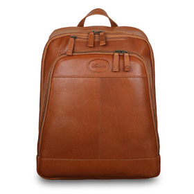 Рюкзак Ashwood Leather 8144 Tan