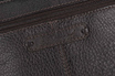 Сумка Ashwood Leather Benjamin Dark Brown
