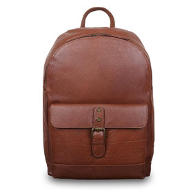 Рюкзак Ashwood Leather 1331 Tan